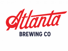 Atlanta Brewing Co.
