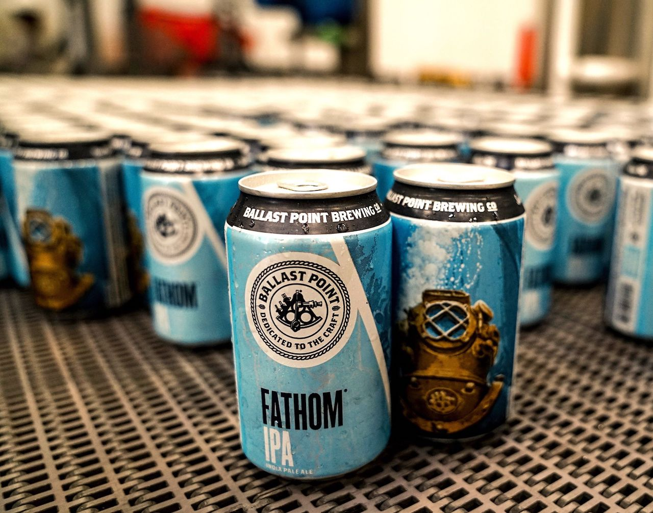 adad7ed6a Why Ballast Point Failed to Dominate the World • thefullpint.com