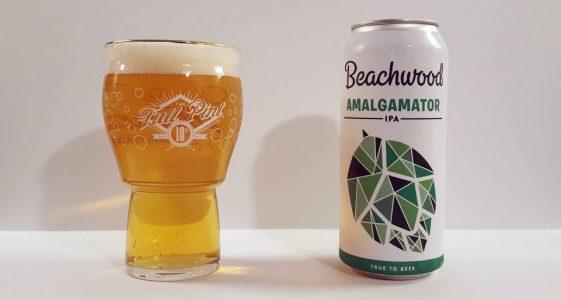 Beachwood Amalgamator