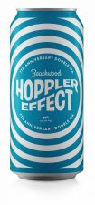 Beachwood Hoppler Effect