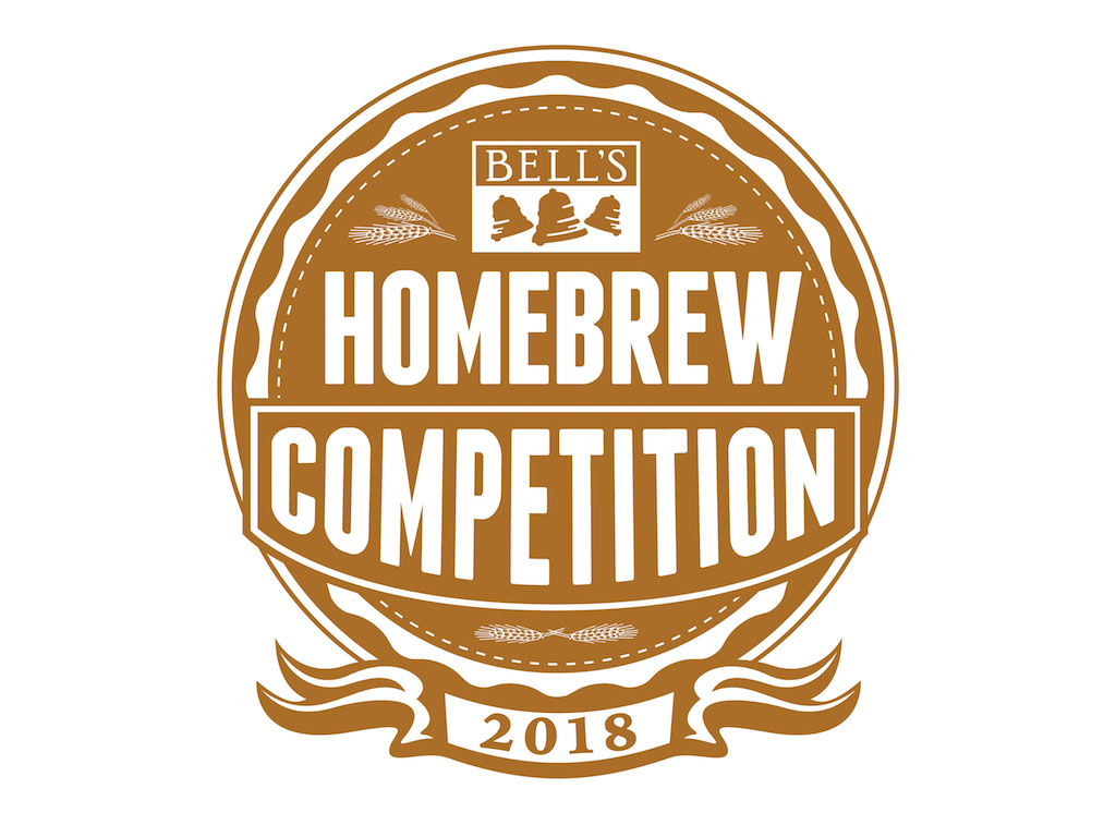 Bells Homebrew 2018