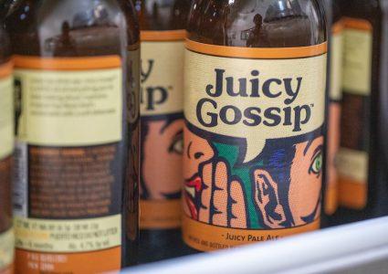 Bells Juicy Gossip