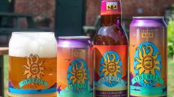 Bells Oberon Limited EditioN Can