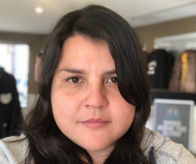Blanca Quintero