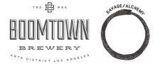 Boomtown Brewery - Savage/Alchemy
