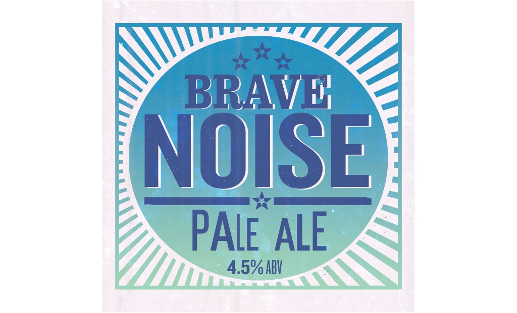 Invitation to Participate in Brave Noise Collab, Avocating Safety and Inclusion thumbnail
