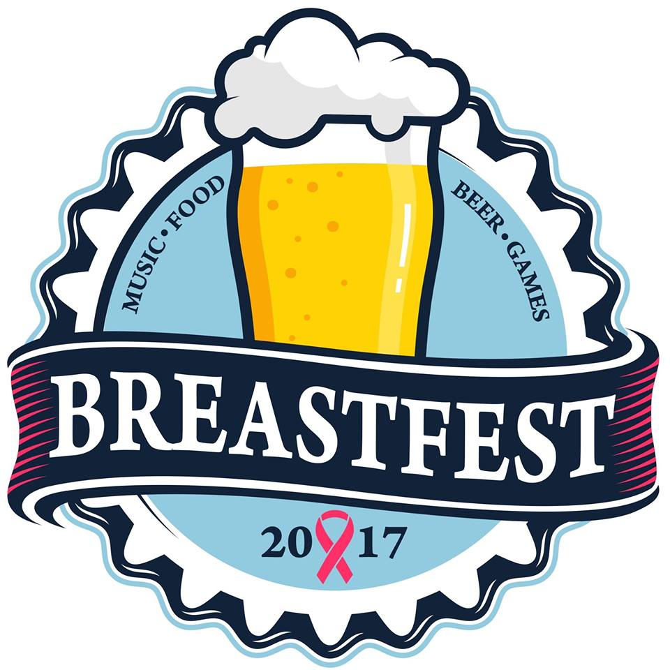 The Breastfest