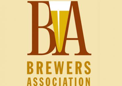 Brewers Association Logo-700