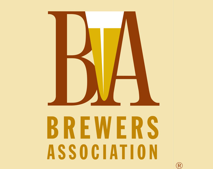 Brewers Association Logo-700