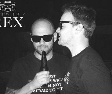 Brewery Rex