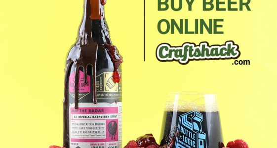 Buy Beer Online at CraftShack