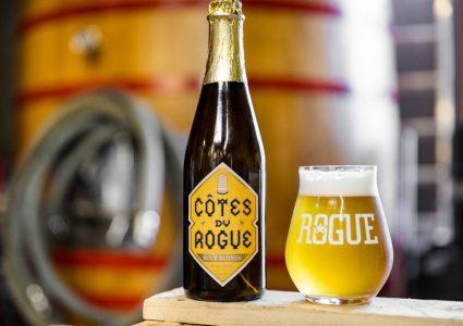 Côtes du Rogue