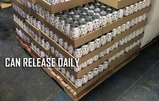 Can Release Daily Featured