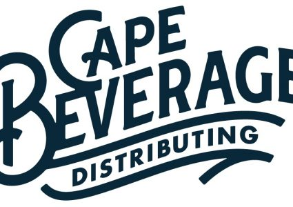 Cape Beverages