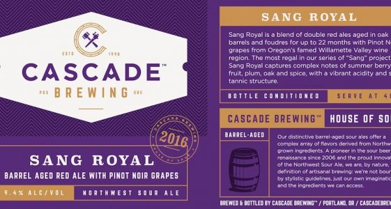 Cascade-Brewing_Sang-Royal_Crop
