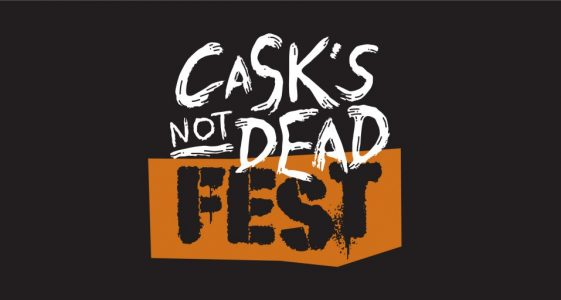 Casks-Not-Dead-Fest_logo_2160x1080px