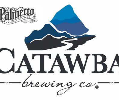 Catawba Palmetto