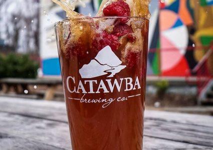Catawba PBJ