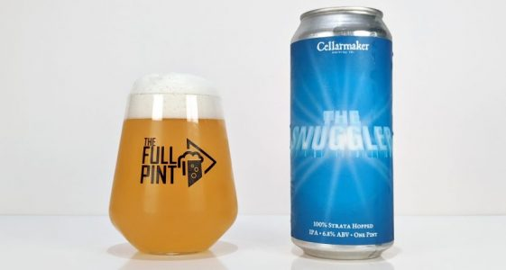Cellarmaker The Snuggler