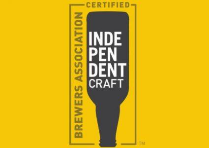 Certifed-Independent-Craft-Beer-Seal