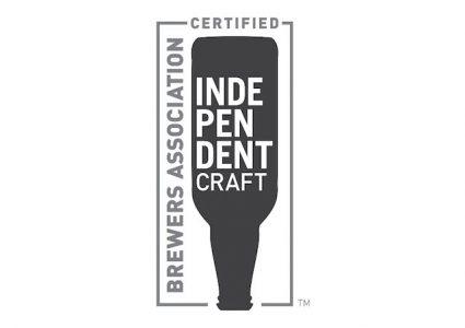 Certified-Independent-Craft