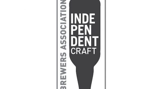 Certified-Independent-Craft