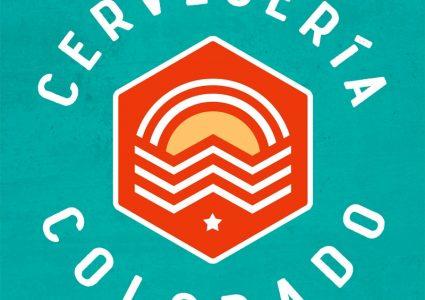 Cerveceria Colorado