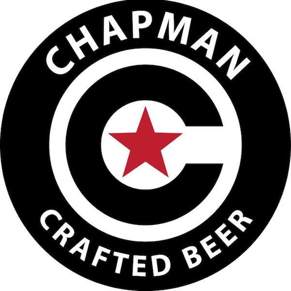 Chapman Crafted Logo