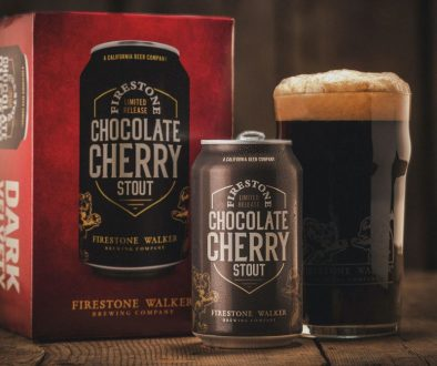 Chocolate-Cherry-Stout_Pour