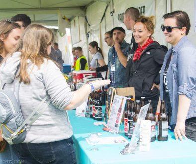Cider Summit SF1