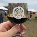 Cigar City Hunahpu's Day 2018