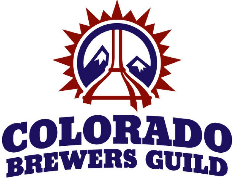 Colorado Brewers Collect 21 Medals at This Years Great American Beer Festival Competition thumbnail