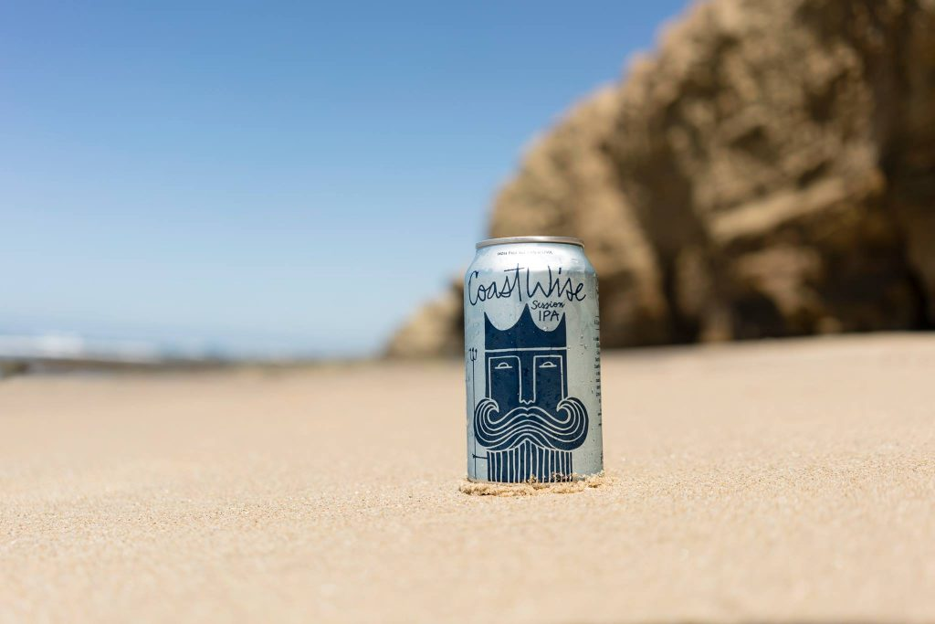 Coronado CoastWise
