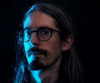 Daniel Endicott The Full Pint Podcast