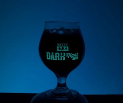 Dark Night 4