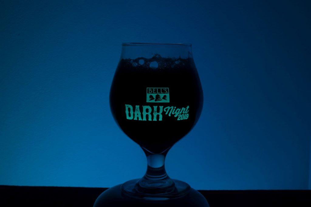 Dark Night 4