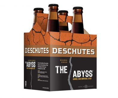 Dechutes The Abyss 2020