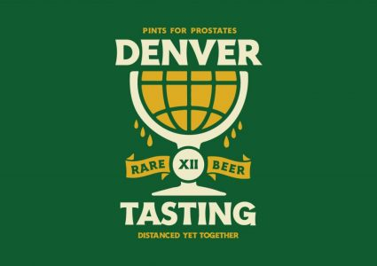 Denver Rare Beer Tasting XII