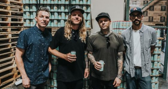 Dirty Heads Brewhouse