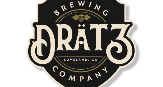 Dratz Brewing Logo