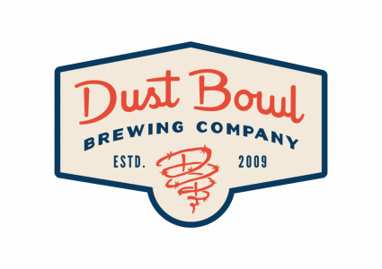 Dust Bowl Brewing Co.
