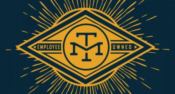Modern Times Employee Owned