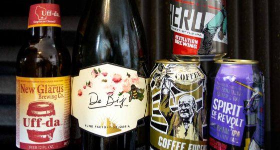 Ep252 Beers- LF-TFP-1