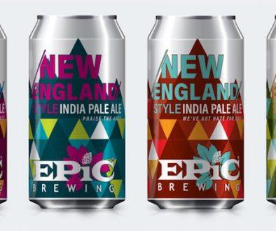 Epic NEIPA Series