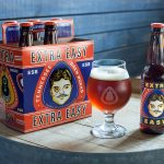 Tennessee Brew Works - Extra Easy ESB