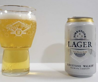 FW Lager