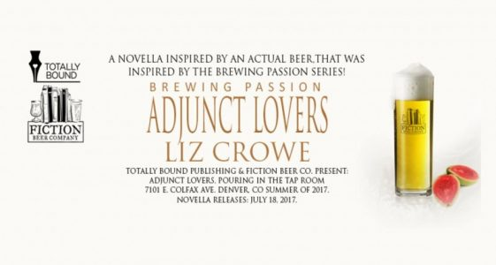 Fiction Beer Adjunct Lovers Guava kolsch