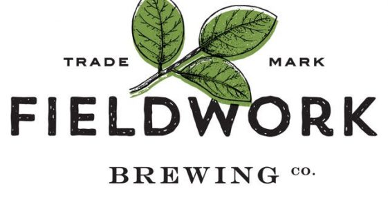Fieldwork Brewing Company Logo