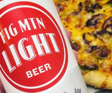 Fit Mtn Light Featured