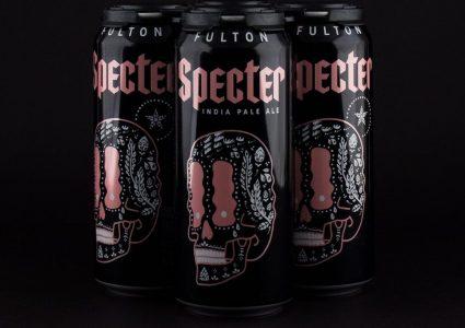 Fulton Specter
